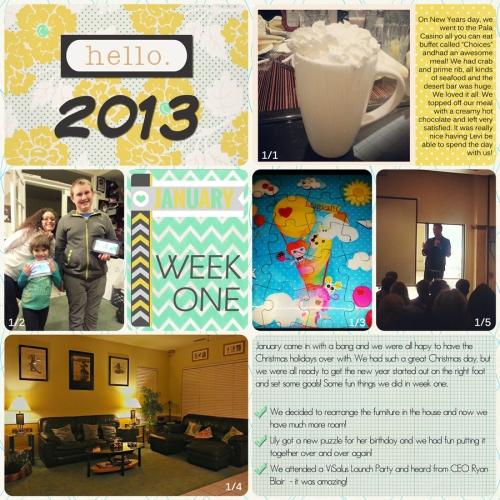 2013_week_1