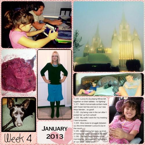 2013_week_4