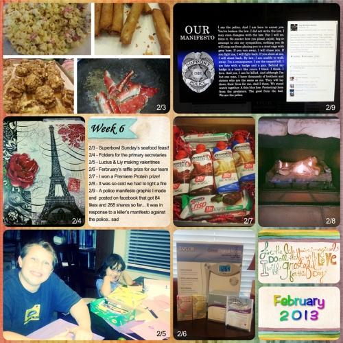 2013_week_6