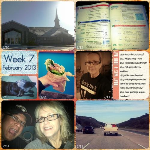 2013_week_7