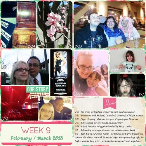 2013_week_9