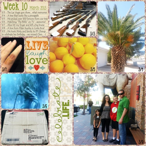 2013_week_10