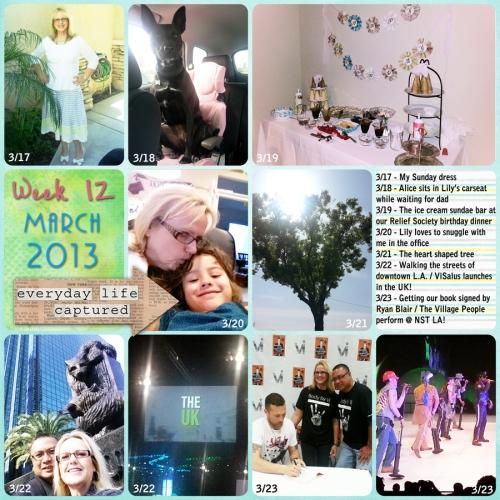 2013_week_12