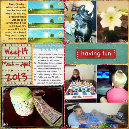 2013_week_14