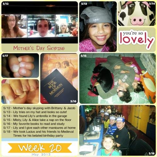2013_week_20