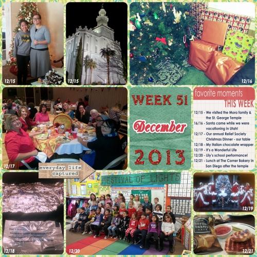 2013_week_51